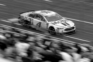 May 27, 2018.   during the Coca Cola 600 at Charlotte Motor Speedway. (HHP/Garry Eller)
